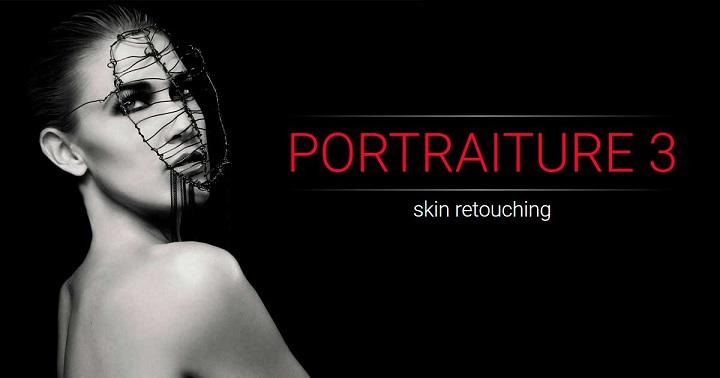 دانلود پلاگین روتوش چهره و صورت Imagenomic Portraiture 3.0.2-Build-3027 برای فتوشاپ + کرک
