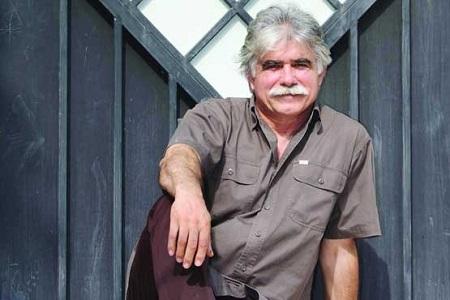 نامگذاری خیابانی به نام استاد اکبر اکسیر در بندر آستارا