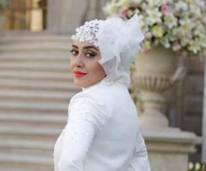 نمایش بی وزنی در دهمین جشنواره فیلم های ایرانی لندن