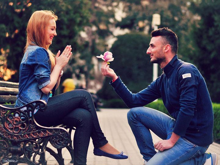 Pic Love دانلود آهنگ یه معشوقه میخواستم از سامیار تهرانی با کیفیت اصلی و متن