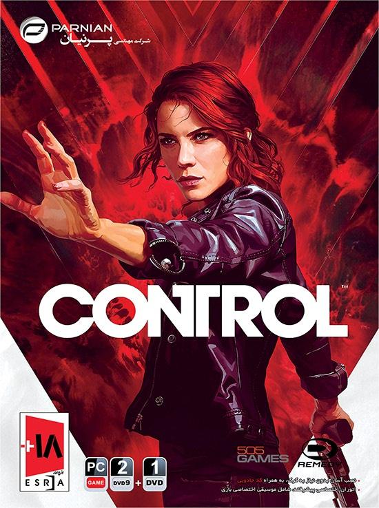 Control control Control  D8 A8 D8 A7 D8 B2 DB 8C  DA A9 D8 A7 D9 85 D9 BE DB 8C D9 88 D8 AA D8 B1 Control  D9 BE D8 B1 D9 86 DB 8C D8 A7 D9 86