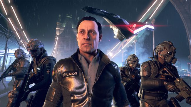 Watch Dogs Legion and two other big Ubisoft games just got delayed all at once