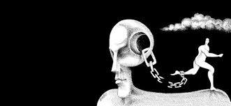 Appearance-3 (کنترل ذهن – گفته های جرج کارلین)