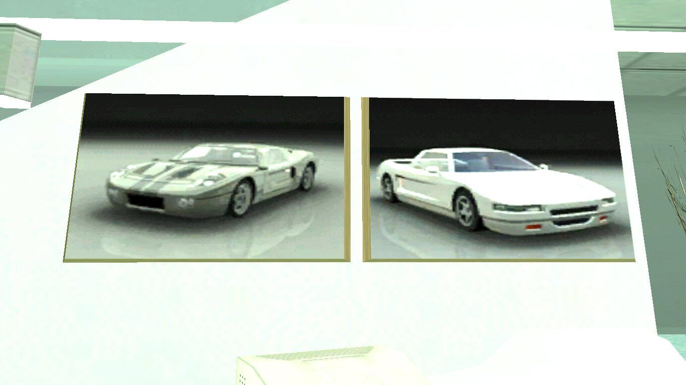 gallery118.jpg