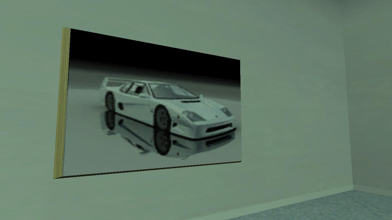 gallery116.jpg