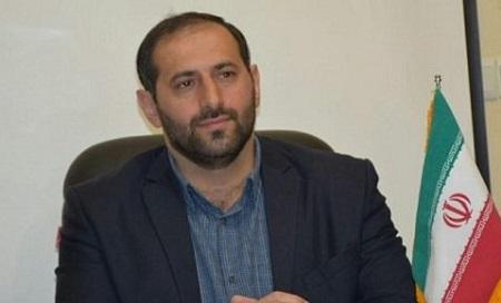 وزارت امور خارجه احیای گذر مرزی برای مردم آستارا را پیگیری کند