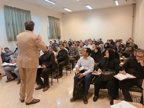 خلجی؛ قرارداد؛ دانشگاه تهران؛ املاک