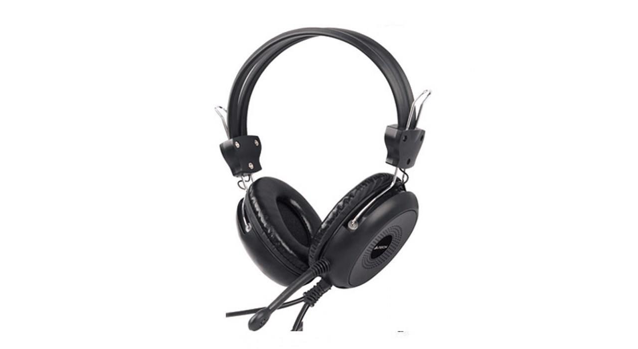 A4Tech HS-30 Gaming Stereo Headset a4tech hs-30 gaming stereo headset A4Tech HS-30 Gaming Stereo Headset A4Tech HS 30 Gaming Stereo Headset
