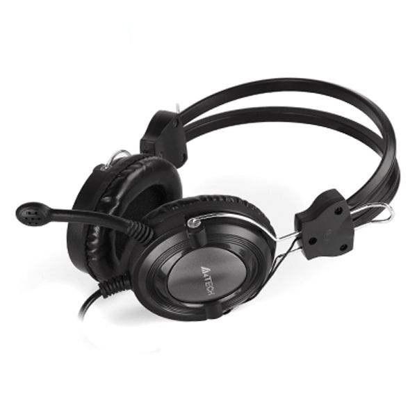 A4Tech HS-19 Gaming Stereo Headset a4tech hs-19 gaming stereo headset A4Tech HS-19 Gaming Stereo Headset A4Tech HS 19 Gaming Stereo Headset