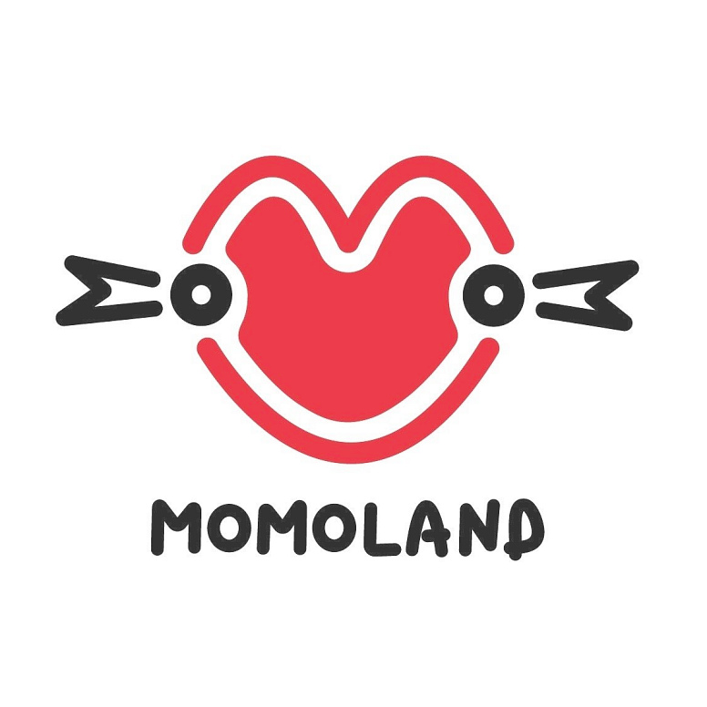 Momoland Pic دانلود آهنگ بوم بوم BBoom BBoom از مومولند با کیفیت اصلی Mp3 و متن