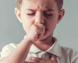 درمان دردهای تنفسی و ریوی با طب سنتی / حيدر عظمايي
