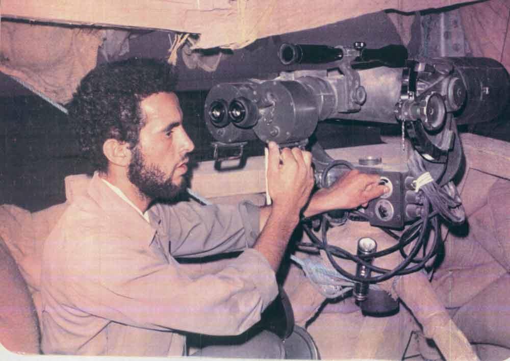 کلام شهید کابلی-حسین