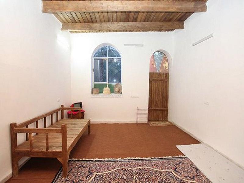 shahdad-002-Room