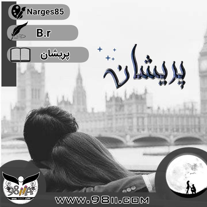 PicsArt_10_28_11_43_26.png