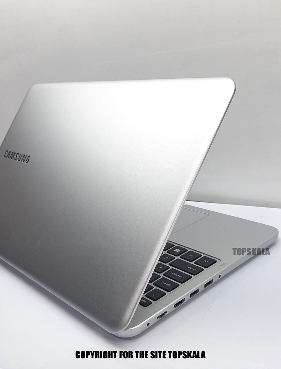 لپ تاپ استوک سامسونگ مدل Samsung 550XTA-550XTZ با مشخصات CPU AMD Rayzen 5 Ram 8GB DDR 4 Hard 1TB HDD GPU AMD Radeon Vega 8 3GBlaptop-stock-Samsung-model-550XTA-550XTZ-CPU-AMD-Rayzen-5-Ram-8GB-DDR-4-Hard-1TB-HDD-GPU-AMD-Radeon-Vega-8-3GB