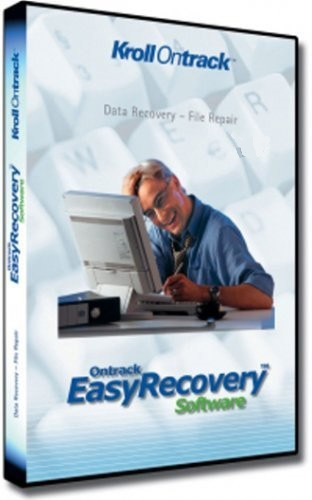http://s7.picofile.com/file/8376861900/EasyRecovery_Technician_13_0_0_0_Windows_a.jpg