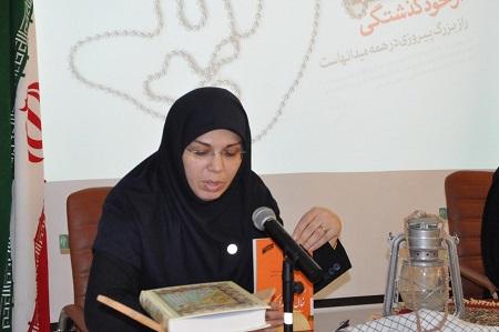 سازمان اسناد یک هزار و ۵۰۰ جلد کتاب به کتابخانههای آستارا اهدا کرد