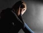 درباره عوارض خودارضایی در دختران بدانید