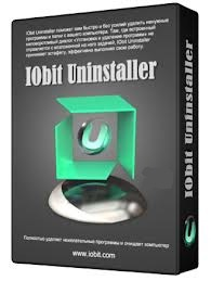 http://s7.picofile.com/file/8376915376/IObit_Uninstaller_a.jpg