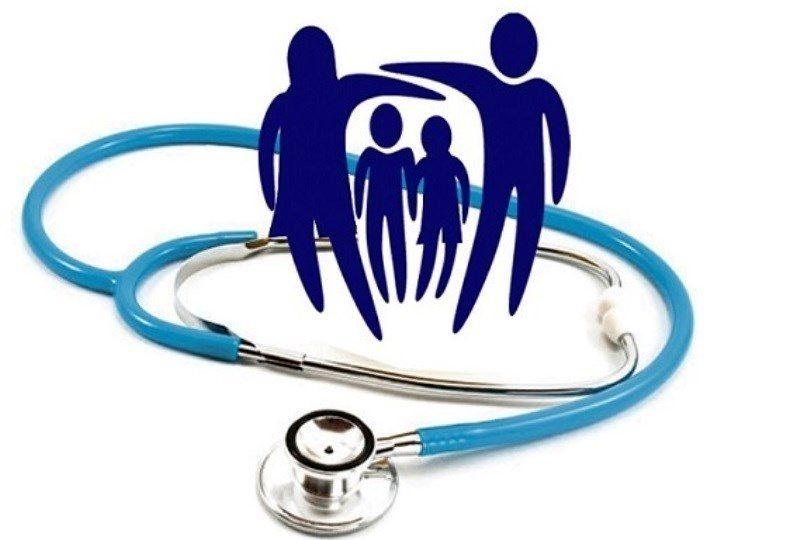 بیش از یک میلیون گیلانی تحت پوشش بیمه سلامت هستند