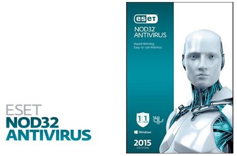 http://s7.picofile.com/file/8377149584/ESET_NOD32_Antivirus.jpg