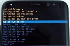 روت اندروید 6.0.1