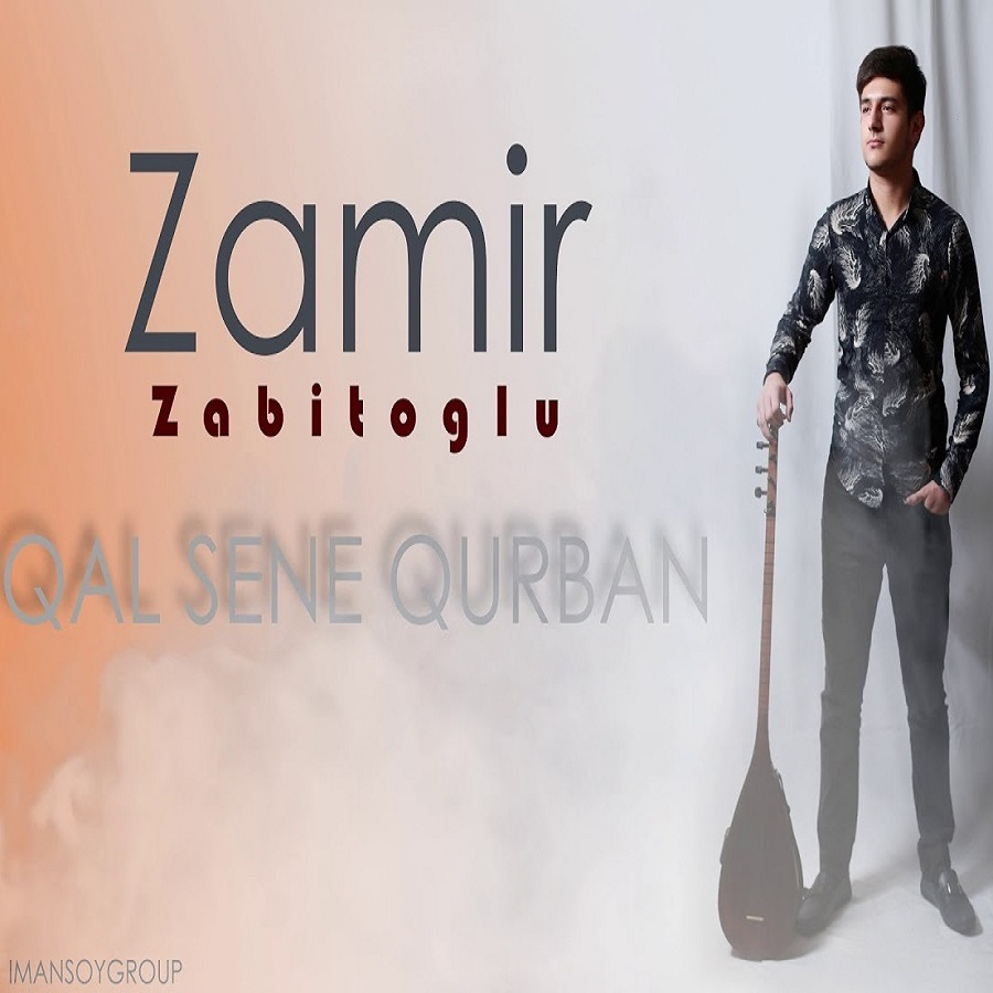 http://s7.picofile.com/file/8377322100/28Zamir_Zabitoglu_Kamran_Selimli_Qal_Sene_Qurban_Remix_.jpg