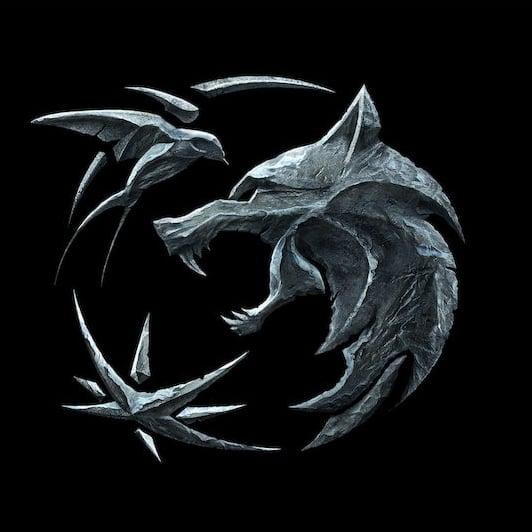 نام اپیزودهای فصل اول سریال ویچر Witcher