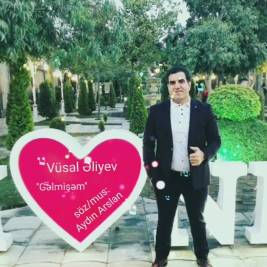 http://s7.picofile.com/file/8377575992/20Vusal_Eliyev_Gelmisem.jpg