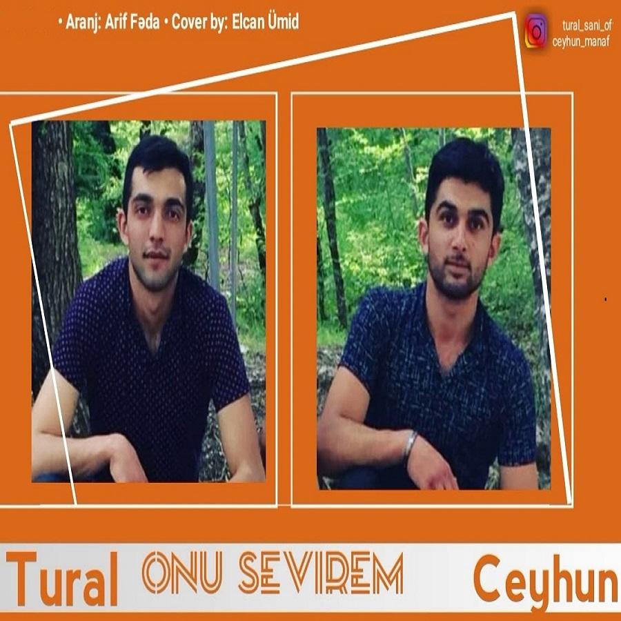 http://s7.picofile.com/file/8377580868/19Tural_Sani_ft_Ceyhun_Manaf_Onu_Sevirem.jpg