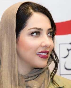 لیلا اوتادی،بازیگر سینما و تلوزیون