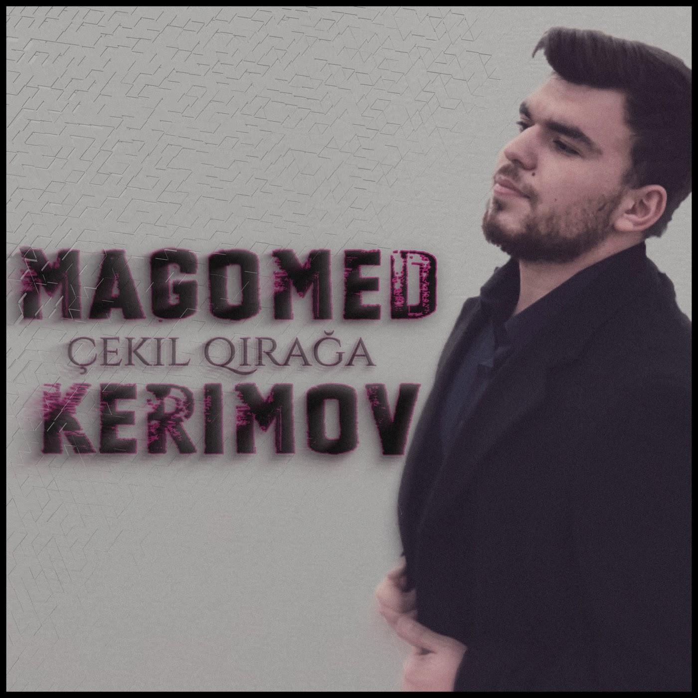 http://s7.picofile.com/file/8377616400/11Magomed_Kerimov_Cekil_Qiraga.jpg
