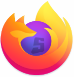 http://s7.picofile.com/file/8377772576/firefox.png
