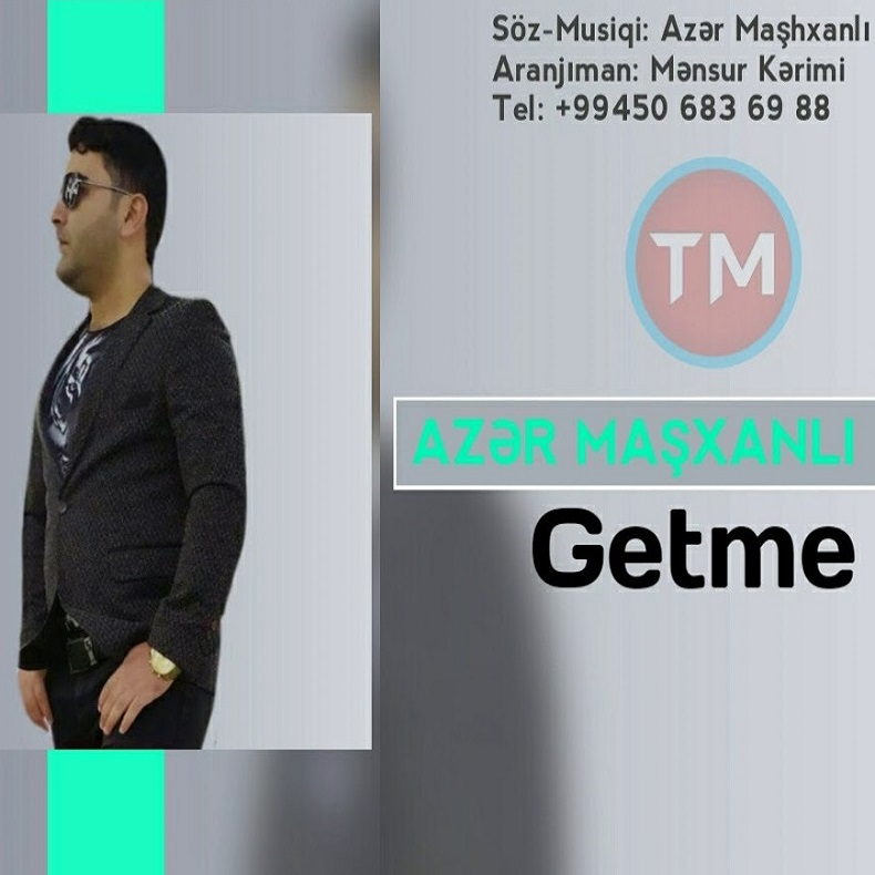 http://s7.picofile.com/file/8377938376/01Azer_Masxanli_Getme.jpg
