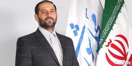 دولت گامهایش در لغو تعهدات ایران در برجام را محکمتر و سریعتر بردارد