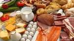این مواد غذایی از آنتی بیوتیک بهتر عمل می کنند