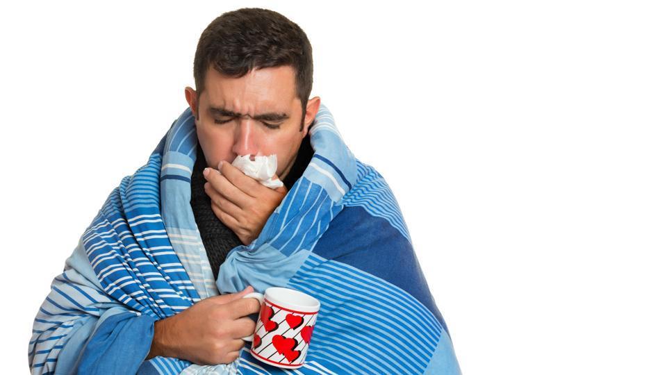 چند راهکار خانگی ارزان برای درمان آنفولانزا