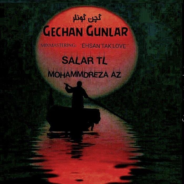 http://s7.picofile.com/file/8378405576/14Salar_TL_Mohammadreza_AZ_Gechan_Gunlar.jpg