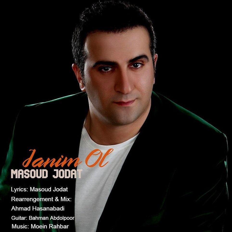 http://s7.picofile.com/file/8378406034/12Masoud_Jodat_Janim_Ol.jpg
