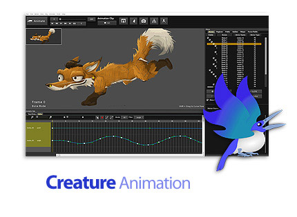 http://s7.picofile.com/file/8378455492/Creature_Animation_Pro_3_68_Windows_a.jpg
