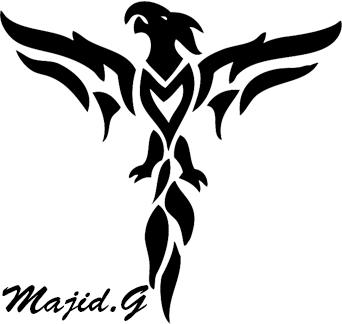 Majid_G.png
