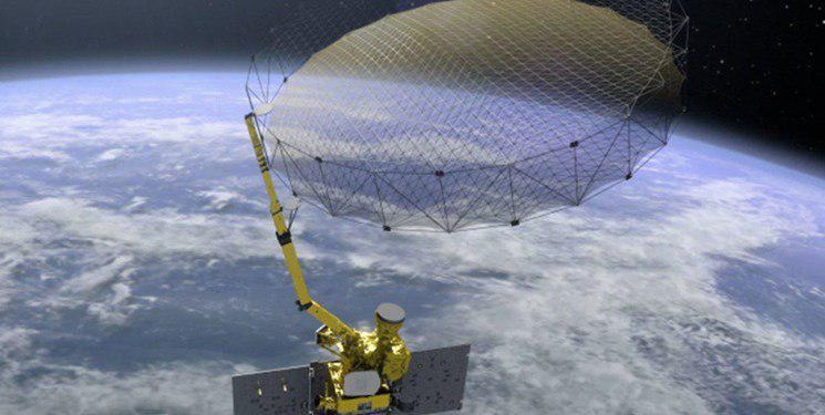 روش جدید ناسا به منظور پیش بینی دقیق آب و هوا