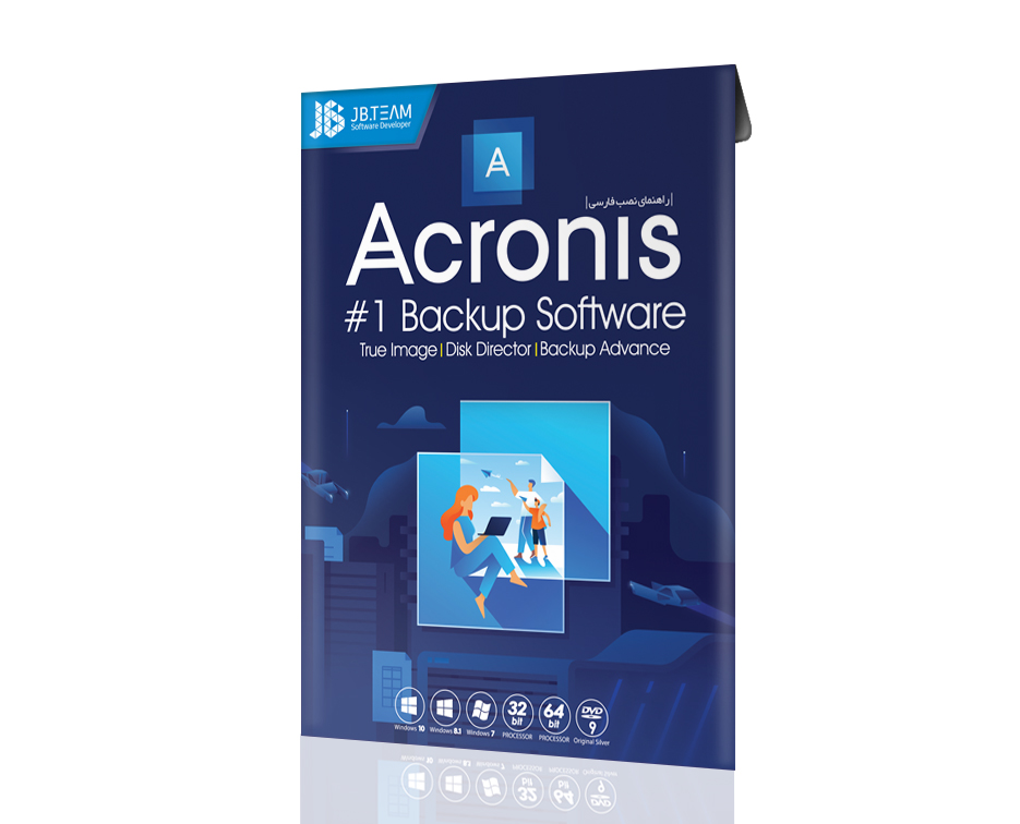Acronis 2020 acronis 2020 Acronis 2020 Acronis 2020
