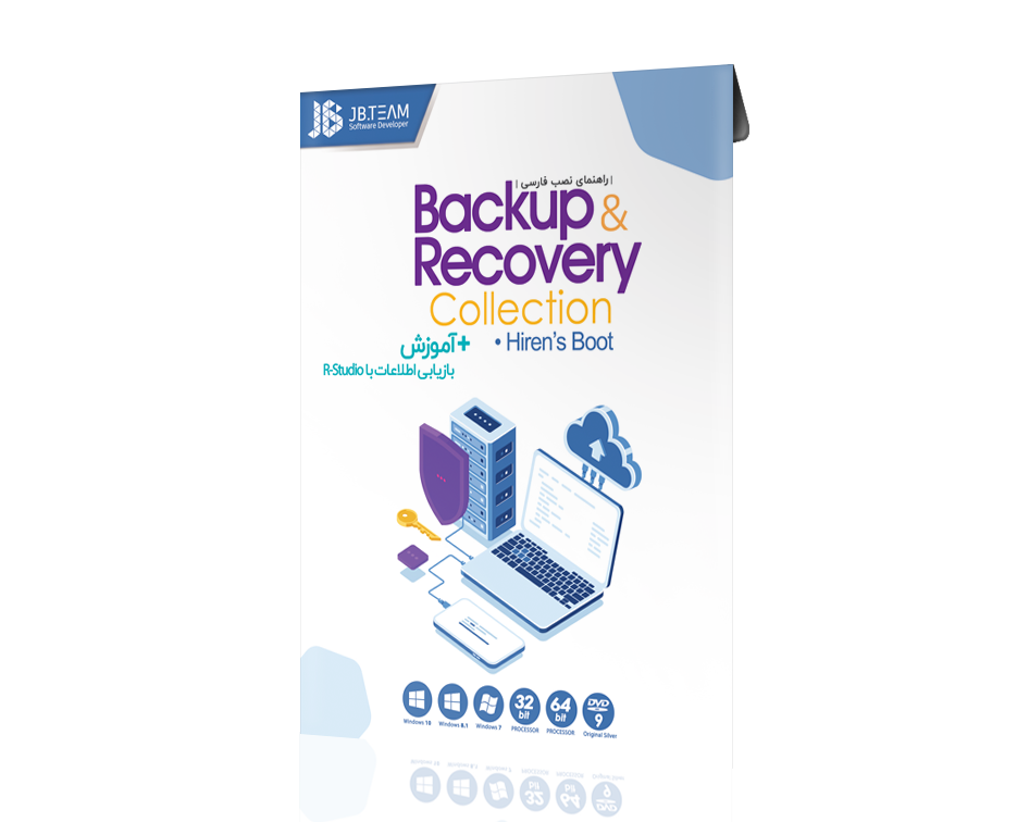Backup And Recovery Collection backup and recovery collection Backup And Recovery Collection Backup And Recovery Collection
