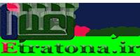 پایگاه تحلیلی عترتنا | رسانه مردم نهاد شیعه | قرآن | عترت | مهدویت | تهذیب | اخلاق | خانواده | مسابقات کتابخوانی | روضه خانه