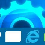 Windows 10 Taskbar Customization: The Complete Guide