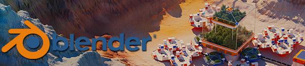 Blender Essential Training صفر تا صد آموزش بلندر صفر تا صد آموزش بلندر Blender Essential Training