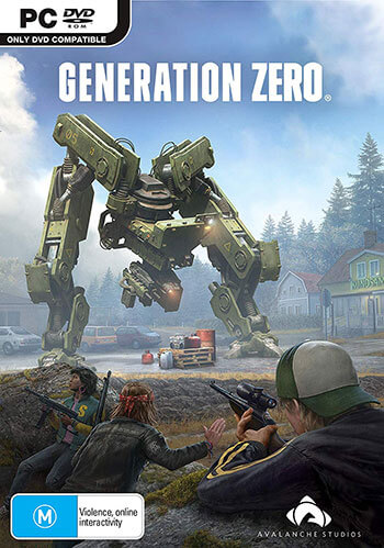 http://s7.picofile.com/file/8380456642/Generation_Zero_pc_cover_small.jpg