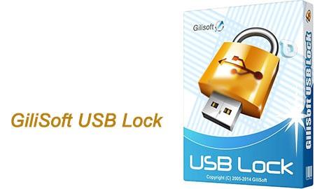 http://s7.picofile.com/file/8380518568/GiliSoft_USB_Lock.jpg