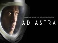 دانلود فیلم به سوی ستارگان - Ad Astra 2019